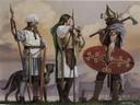 ancientcelts074tc.jpg