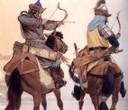mongol-2horsearchers.jpg