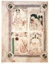 bible St vaast deb XI