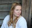 Ragnhild à la Haie Joulain