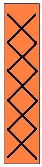 Galon 4x4 (tutorial)
