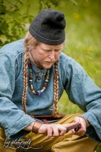 Sæbjórn Ásbjarnarson