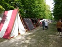 Notre camp