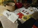 Le Textile
