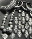 perles metal 002.jpg