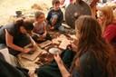 Initiation à la poterie